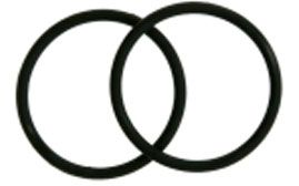 Garnituri O-ring