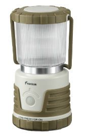 Favour Light L0434