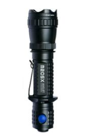 Lanterna Olight M20SX Javelot