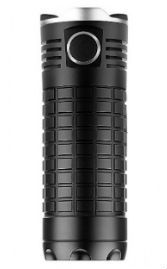 Lanterna Olight SR Mini II