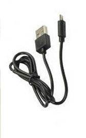 Cablu USB-Micro-USB